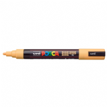 Posca Apricot 2.5mm Medium tip Marker Pen